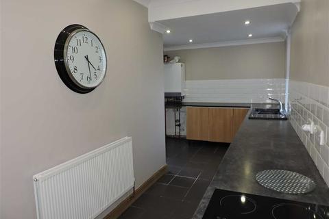 3 bedroom cottage for sale - Bridge Street, Lower Cwmtwrch
