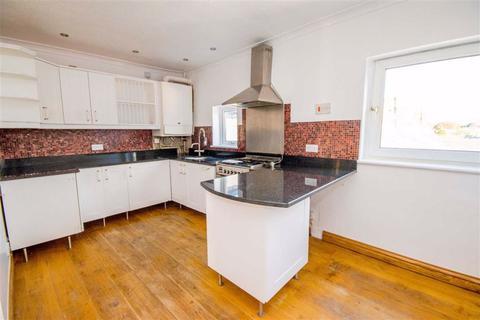 3 bedroom flat for sale - Well Street, Rhuthun
