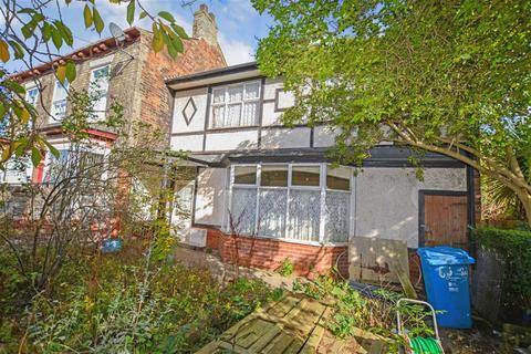 3 bedroom semi-detached house for sale - Coltman Street, Hull, HU3