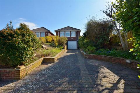 3 bedroom detached bungalow for sale - Deans Close
