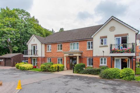 1 bedroom apartment for sale - LLys Pegasus, Ty Glas Road, Llanishen, Cardiff