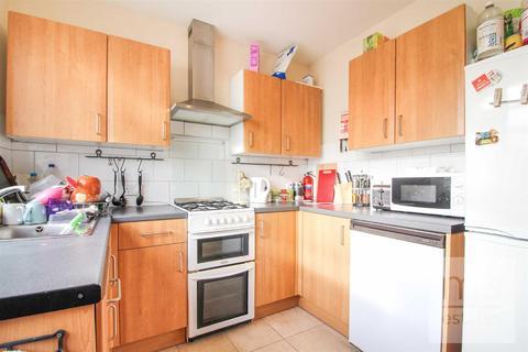 3 bedroom semi-detached house to rent - Pelham Crescent, Beeston, Nottingham