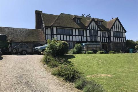 10 bedroom detached house for sale - South Way, Seaford, East Sussex