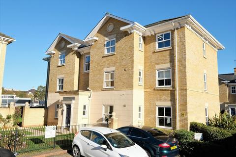 2 bedroom ground floor flat for sale - County Place, Chelmsford, CM2