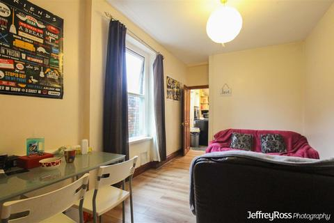 5 bedroom private hall to rent - Lisvane Street, Cathays