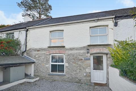 3 bedroom cottage for sale - Tregony