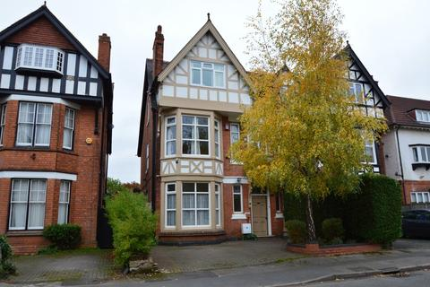 7 bedroom semi-detached house for sale - Grove Avenue, Moseley