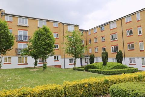 1 bedroom apartment for sale - Dads Wood, Harlow