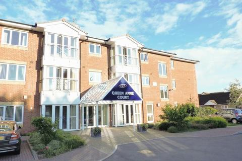 2 bedroom apartment for sale - Queen Anne Court, Gloucester
