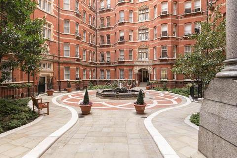 3 bedroom flat for sale - Artillery Mansions, Victoria Street, London, SW1H