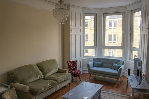 3 bedroom flat to rent - Easter Road, Edinburgh