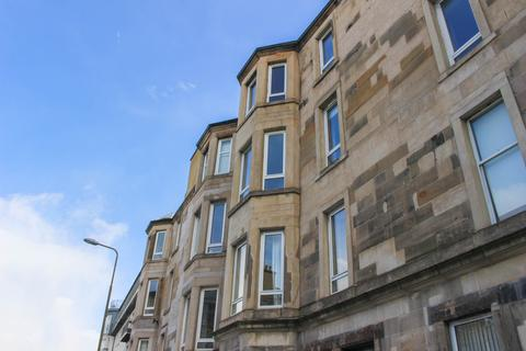 3 bedroom flat to rent - Easter Road, Edinburgh