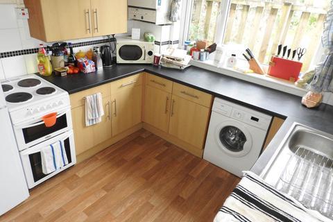 4 bedroom house share to rent - Rhyddings Terrace, Brynmill, Swansea