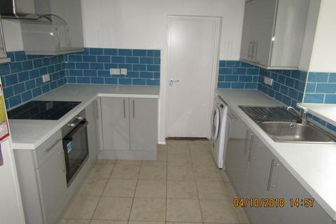 1 bedroom flat to rent - Marlborough Road, Brynmill, Swansea