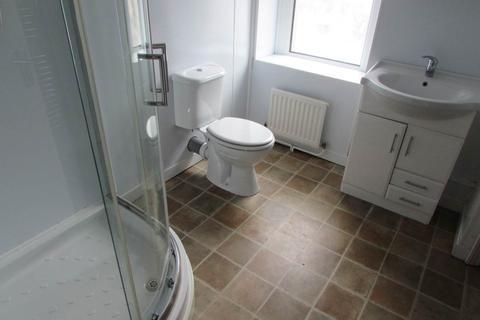 5 bedroom house to rent - St Helens Avenue, Brynmill, Swansea