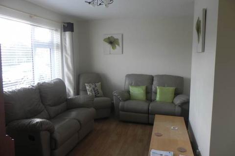 3 bedroom house to rent - Heather Crescent, Sketty, Swansea