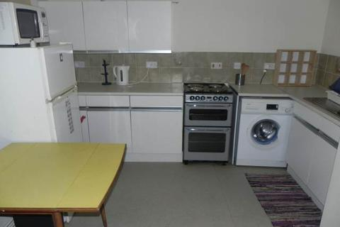 1 bedroom flat to rent - Woodlands Terrace, Swansea,