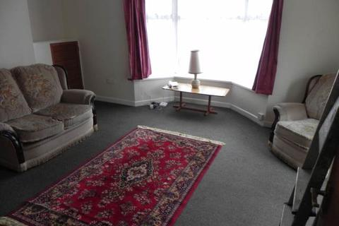 1 bedroom flat to rent - Rhyddings Terrace, Brynmill, Swansea