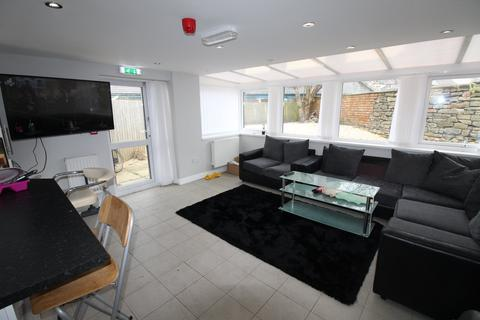 10 bedroom house to rent - Cathays Terrace , Cathays , Cardiff