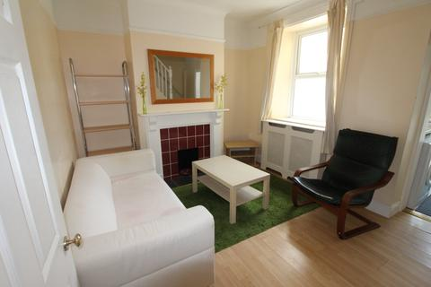 3 bedroom house to rent - System Street , Adamsdowne, Cardiff
