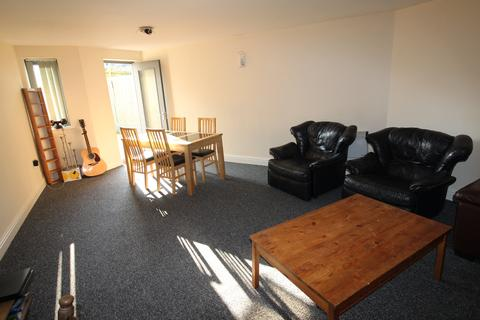 12 bedroom house to rent - Darren Street, Cathays , Cardiff