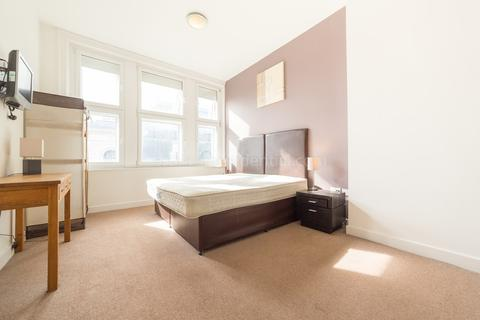 1 bedroom apartment to rent - Northumberland Street, City Centre, Newcastle Upon Tyne