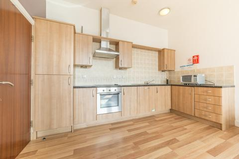 1 bedroom apartment to rent - City Apartments - Northumberland Street, Newcastle Upon Tyne
