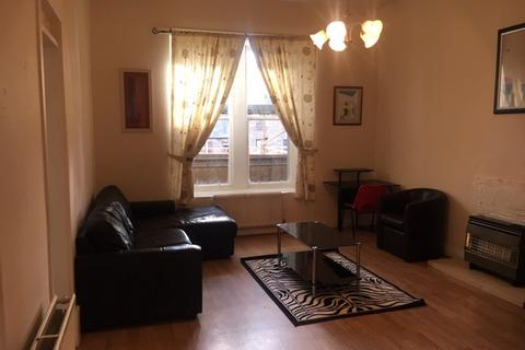 2 bedroom flat to rent - Hawkhill, , Dundee, DD2 1DN