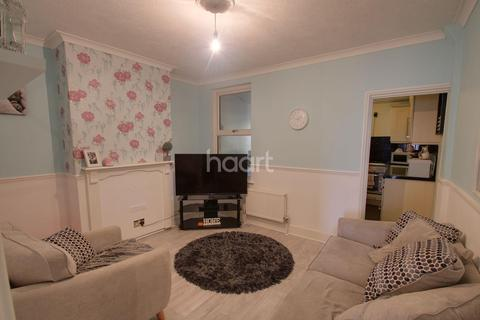 2 bedroom terraced house for sale - Gordon Road, Chatham, ME4