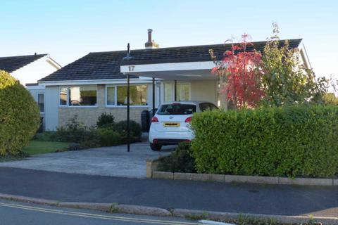 4 bedroom detached house for sale - Highfield Drive, Kingsbridge