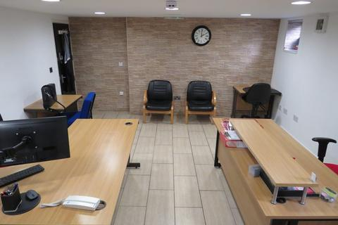 Office to rent - Hampton Hall, Warwick Road, Coventry