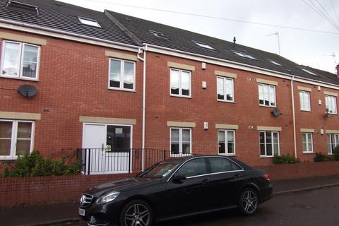 2 bedroom apartment to rent - Chandos Court, Chandos Street, Coventry