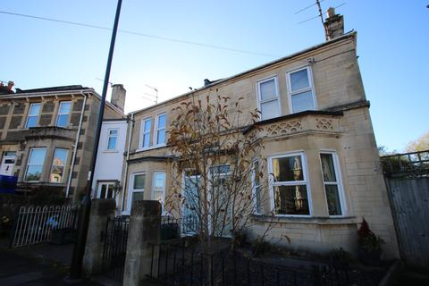 3 bedroom semi-detached house for sale - Cynthia Villas, Bath BA2