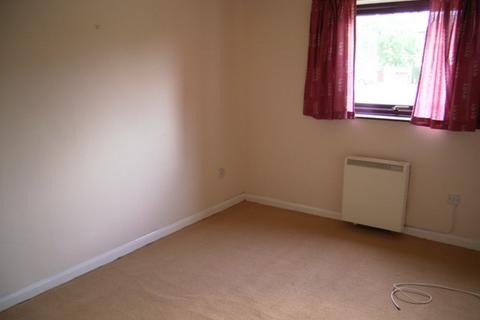 2 bedroom flat to rent - Anderby Close, Lincoln LN6