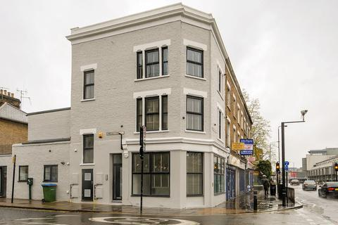 1 bedroom flat to rent - Combedale Road, SE10