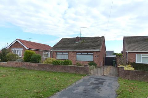 3 bedroom detached bungalow for sale - Coneygree Road, Stanground, Peterborough PE2