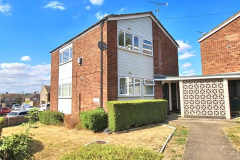 1 bedroom maisonette for sale - Elmurst Road, Aylesbury HP20