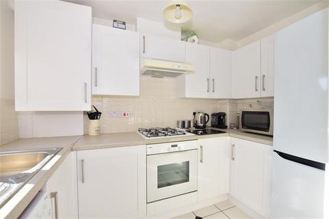 2 bedroom terraced house for sale - Powell Avenue, Dartford, Kent