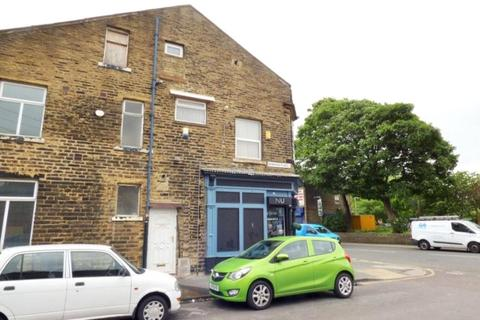 1 bedroom apartment to rent - Otley Road, Bradford, West Yorkshire, BD2