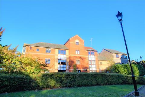 1 bedroom apartment for sale - Waterside Gardens, Reading, Berkshire, RG1