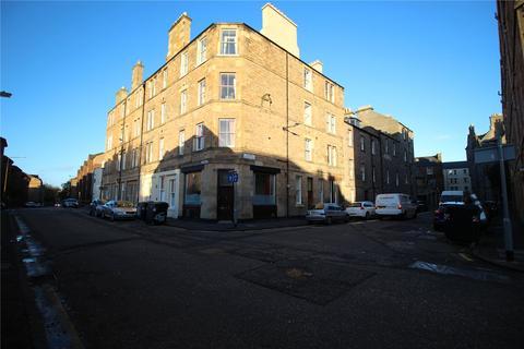 1 bedroom house to rent - Sciennes House Place, Grange, Edinburgh