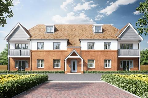 2 bedroom apartment for sale - Woodland Rise, London Road, Great Chesterford