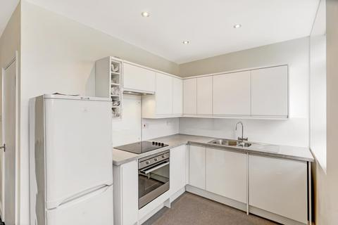 3 bedroom apartment to rent - Bollo Lane, London, W3