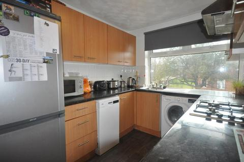 4 bedroom house share to rent - Raven Road, Hyde Park, Leeds LS6 1DA