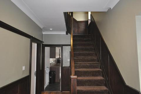 4 bedroom house to rent - Dennistead Crescent, Headingley, Leeds