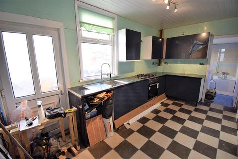 3 bedroom terraced house for sale - Victoria Road, Thornaby, Stockton-on-Tees, TS17 6HH