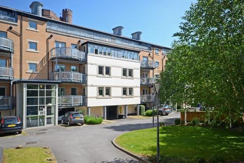 Property to rent - John Walker House, Dixons Yard