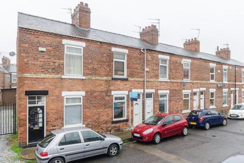 2 bedroom terraced house to rent - Baker Street, Burton Stone Lane
