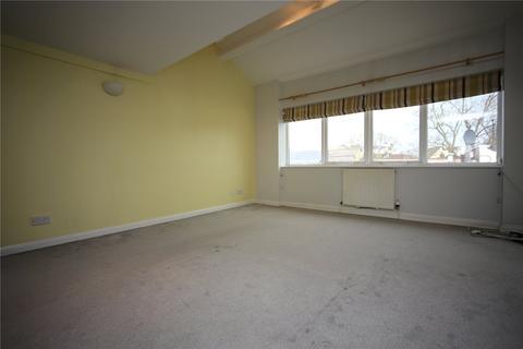 1 bedroom apartment to rent - Glenfall Street, Cheltenham, Gloucestershire, GL52
