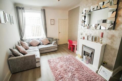 3 bedroom flat for sale - Spout Lane, Washington, Tyne and Wear, NE37 2UD